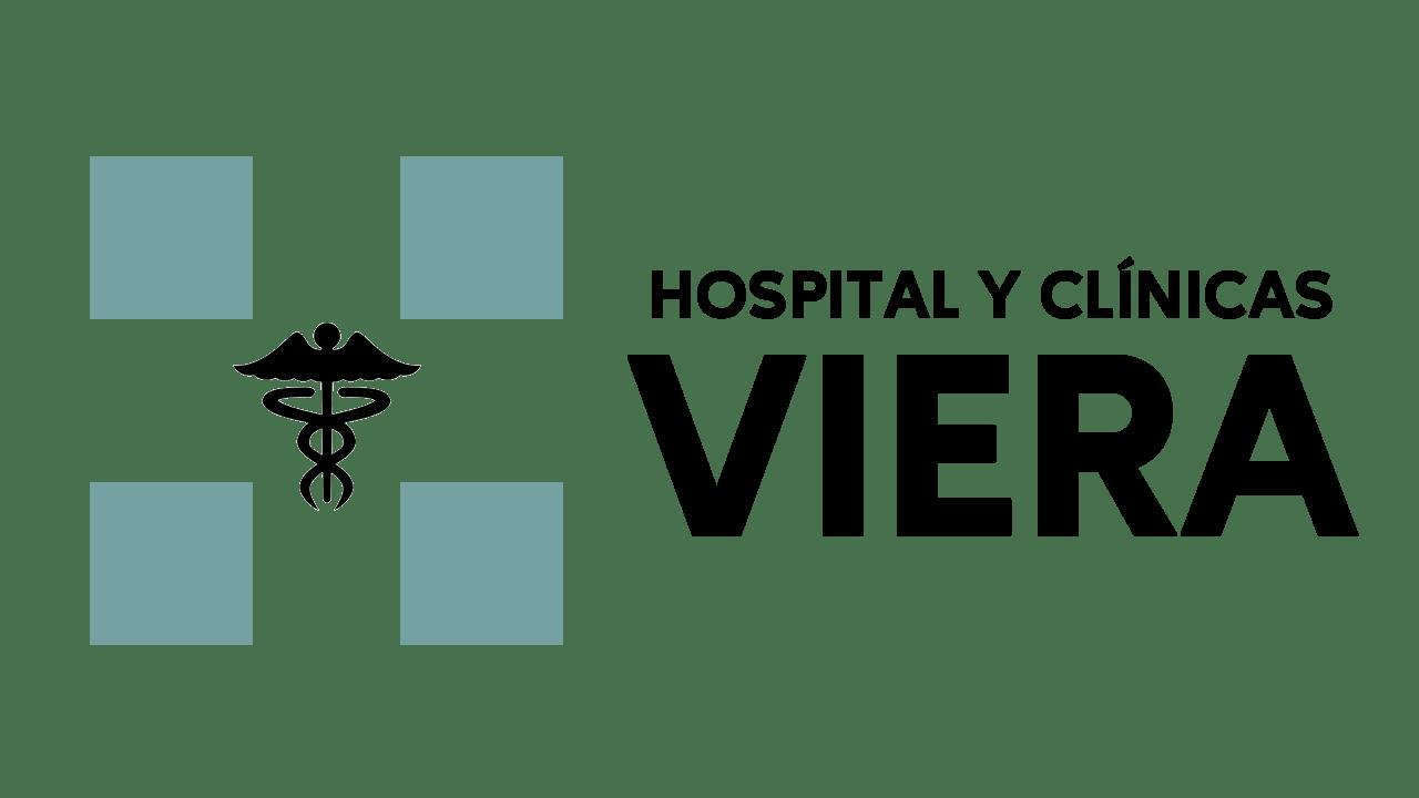 LOGO-HCV-HT-1.png